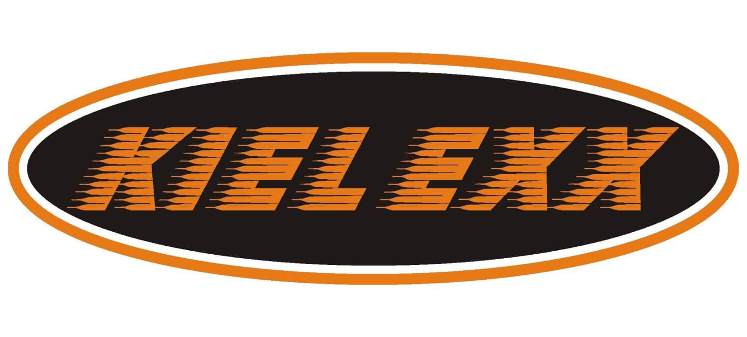 KielExx Logo