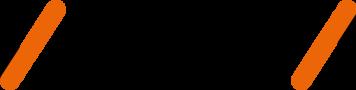 Vineta-Logo